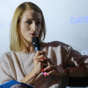 4 Design Days: Dom idealny: Monika Bronikowska. Fot. PTWP
