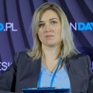 4 Design Days: Dom idealny: Małgorzata Respekta -Paszkiewicz. Fot. PTWP