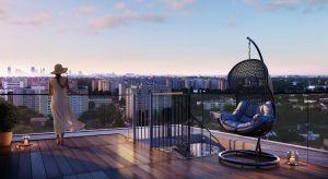 Kondygnacja, na której znajduje się mieszkanie tojedna z istotnych kwestii, jaką bierzemy pod uwagę wybierając lokal. Do niedawna dużą popularnością cieszyły się mieszkania położone na parterze lub pierwszym piętrze. Dziś już się to zmi