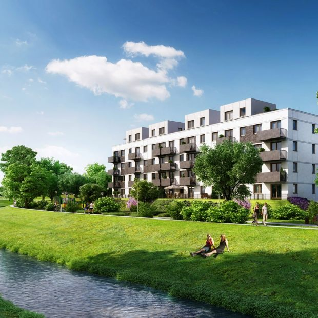 Deweloperzy zdradzają, jakie mieszkania najchętniej kupowali Polacy w 2018 roku