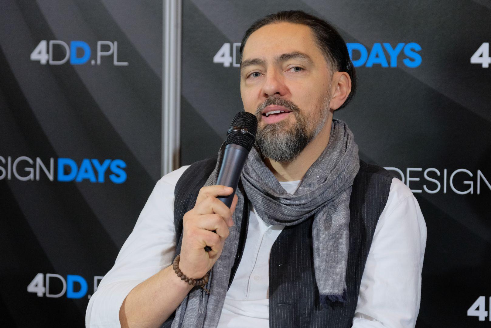 Grzegorz Goworek
