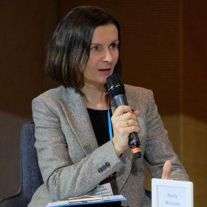 Beata Michalik