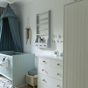 Meble do pokoju dziecka. Fot. Sleep & Fun