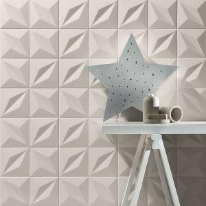 Kolekcja Colour Grey. Fot. Ceramika Tubądzin