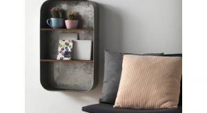 Współcześnie apartamenty i lofty urządzane w tym stylu podbijają nasze serca. Industrializm we wnętrzach ma wiele do zaoferowania – wolną przestrzeń, minimalizm i niepowtarzalny klimat.