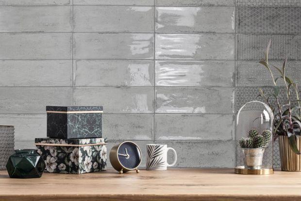 Płytki ceramiczne: nasza fotorelacja z hiszpańskich targów Cevisama 2019
