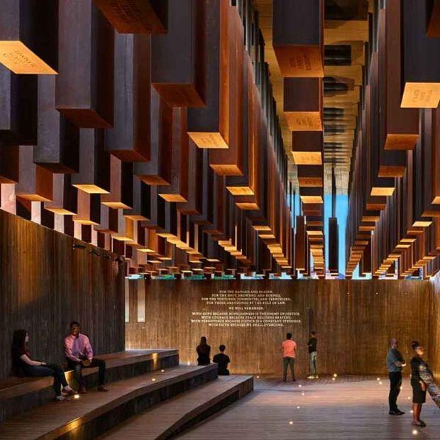 Najciekawsze budynki 2018 roku: 7 realizacji, które mogą zmienić światową architekturę