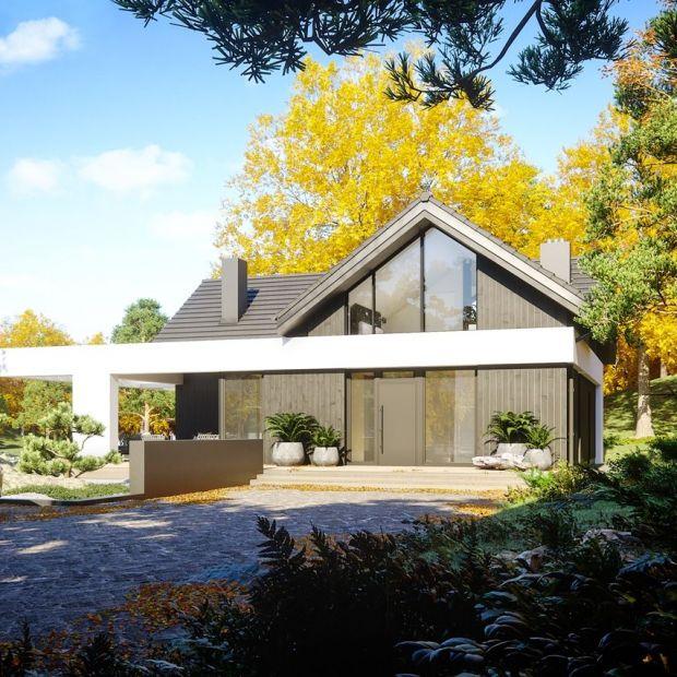 Ciepły dom - dowiedz się jak skorzystać z dotacji