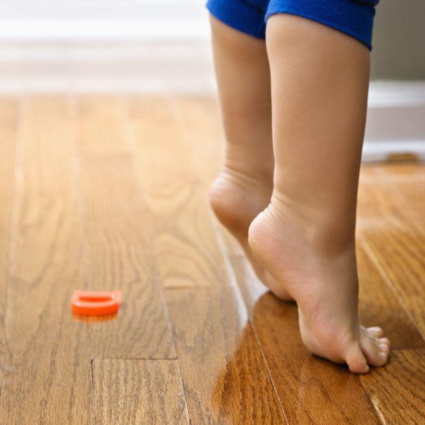 Ogrzewanie podłogowe - alternatywa dla grzejników