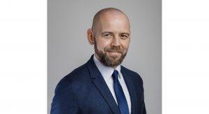 Paweł Jędrzejewski, specjalista on-line marketingu i mediów społecznościowych doradzi uczestnikomspotkania Studia Dobrych Rozwiązań w Toruniu,jak mądrze kreować markę architekta wnętrz w mediach społecznościowych. Zapraszamy na spotkanie