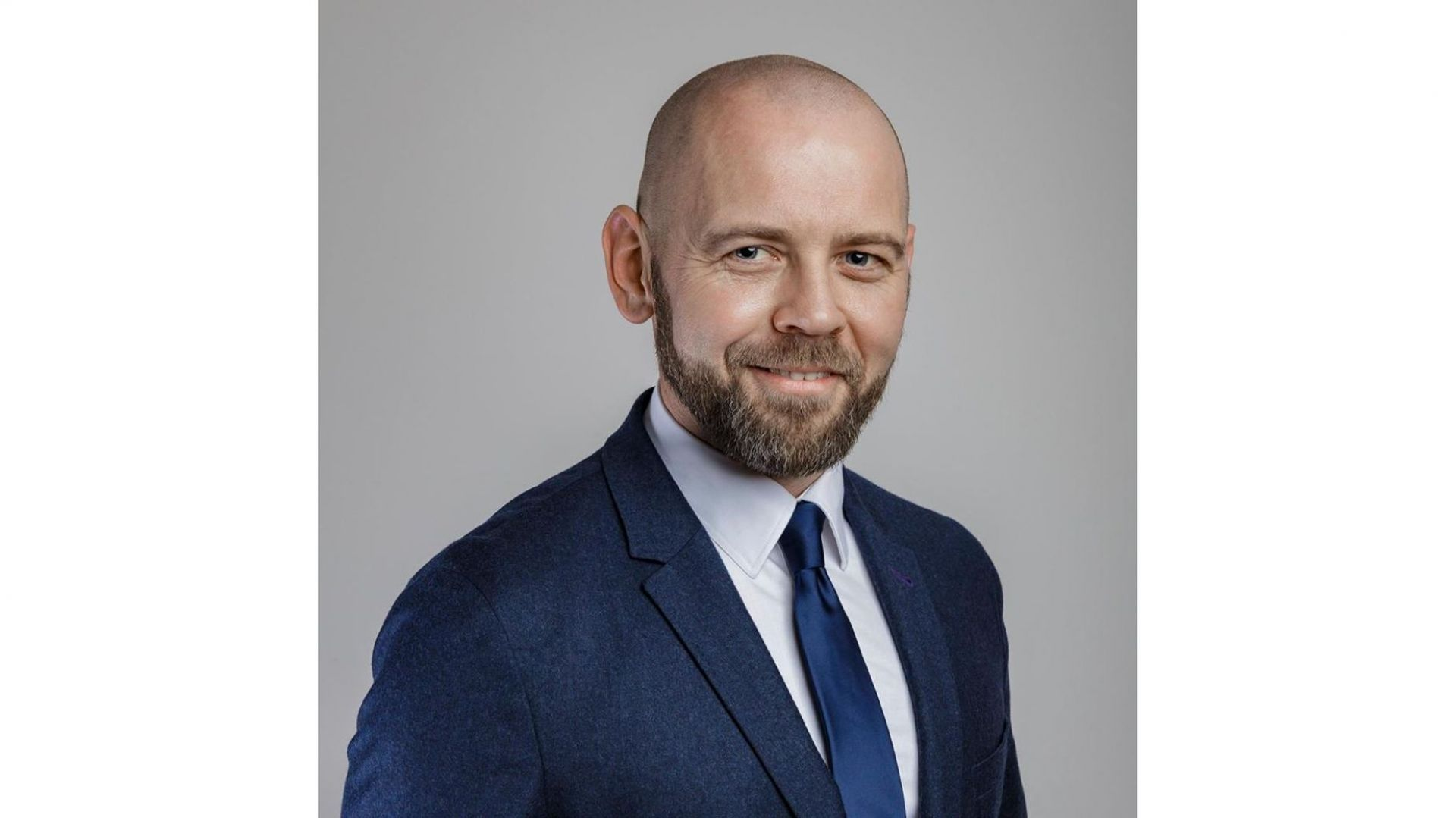 Paweł Jędrzejewski imagemed.pl.jpg