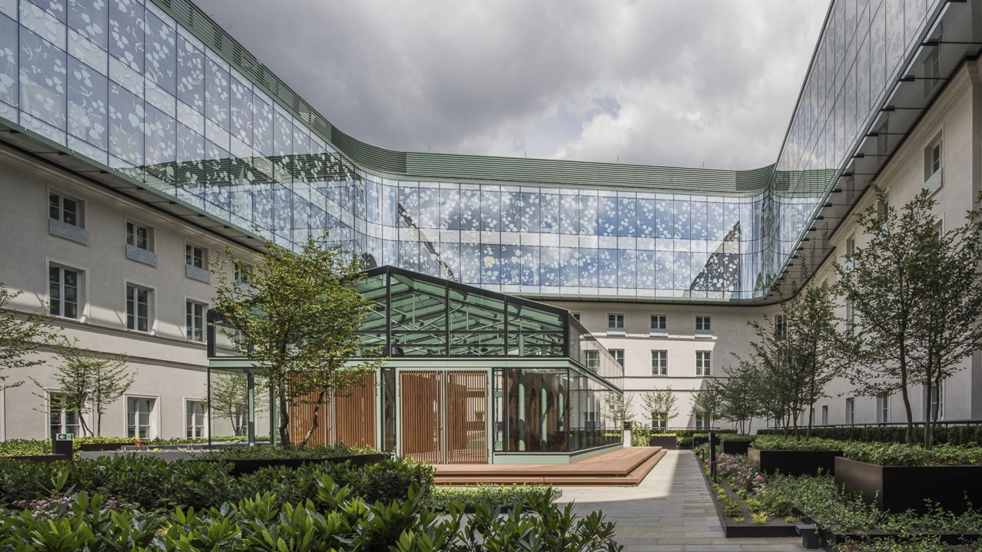 fot. Saint-Gobain Building Glass Polska.jpg