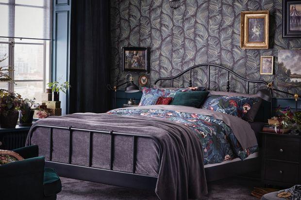 Aranżacja sypialni - zobacz, na co zwracają uwagę Polacy