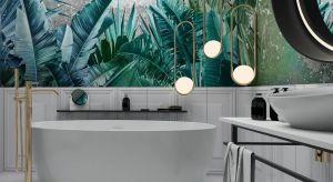 Płytki ceramiczne przestały się już kojarzyć tylko i wyłącznie z łazienką. Stanowią obecnie istotny element w aranżowaniu różnych przestrzeni. Jakie płytki są dziś w modzie? Zobaczcie7 najważniejszych zdaniem ekspertów trendów, które