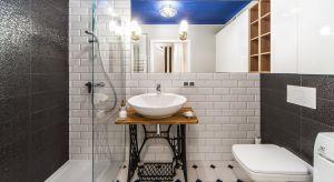 Remont łazienki przeprowadzamy co kilka, a nawet kilkanaście lat.Dlatego zanim podejmiemy decyzję o wyborze konkretnego kierunku w aranżacji, pamiętajmy o dwóch zasadach. Po pierwsze styl łazienki powinien być spójny z wystrojem całego mieszka