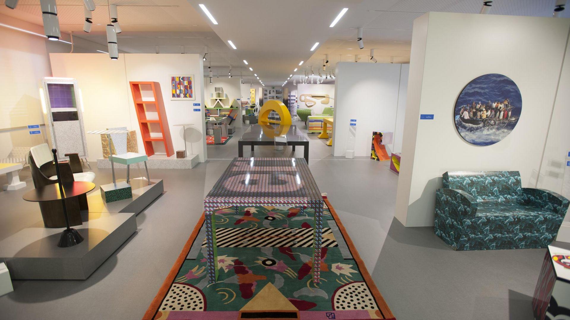 Muzeum ABET LAMINATI (14).jpg