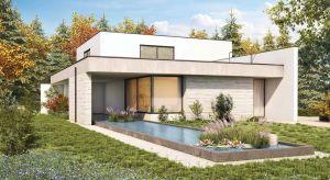 Przestrzeń dachu płaskiego daje niemal nieograniczone możliwości adaptacji. Jej zagospodarowanie nie należy jednak do najłatwiejszych i wymaga dopełnienia niezbędnych formalności oraz sprostania kilku wyzwaniom wykonawczym.