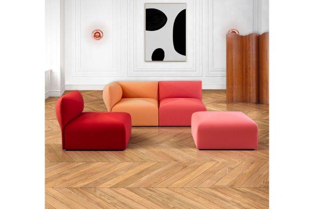 Jodełka na podłodze: zobacz jak stworzyć ponadczasowy wzór