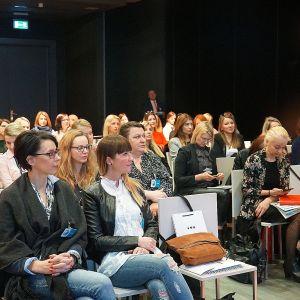 Studio Dobrych Rozwiązań w Toruniu. Zobacz relację i zdjęcia!