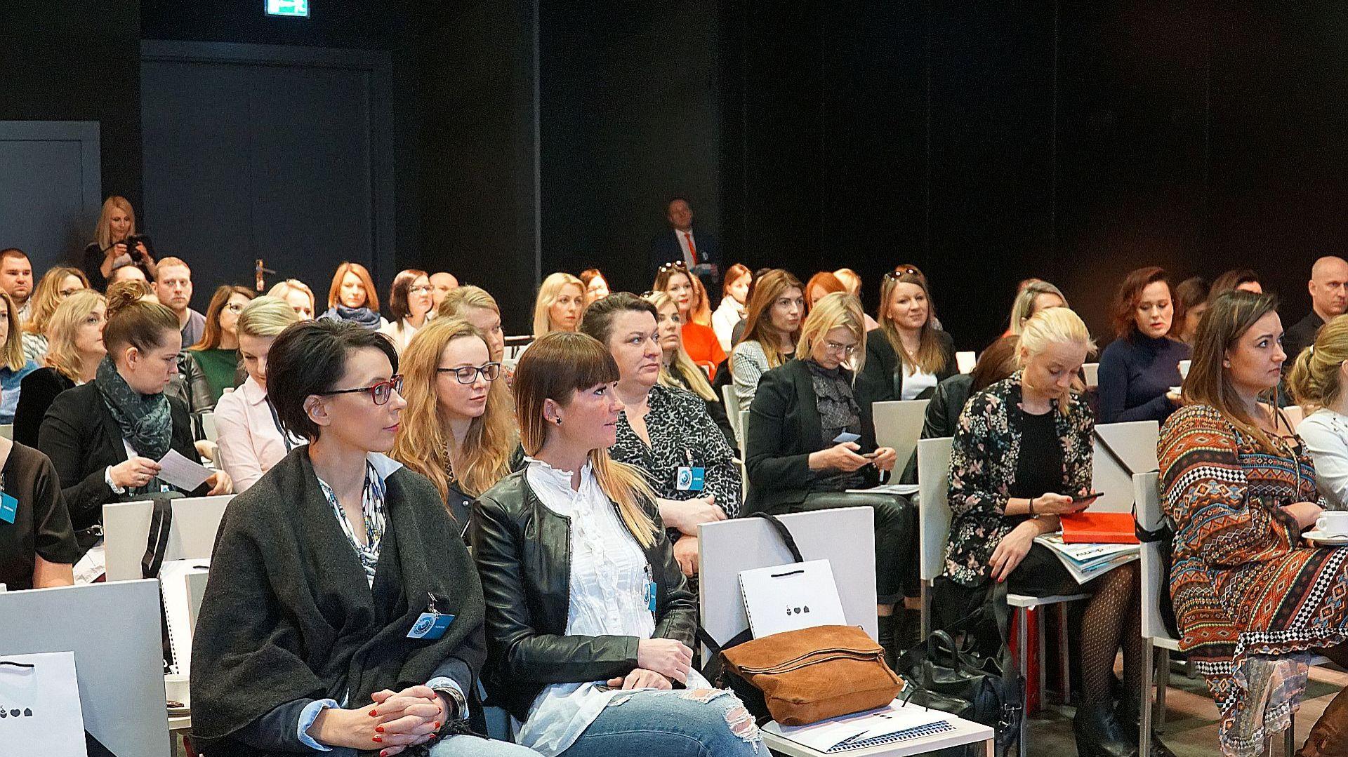 Studio Dobrych Rozwiązań w Toruniu 28 lutego 2019 r.