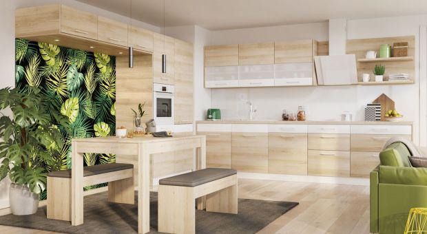 Piekarnik w kuchni: jaki wybrać i gdzie go umieścić?