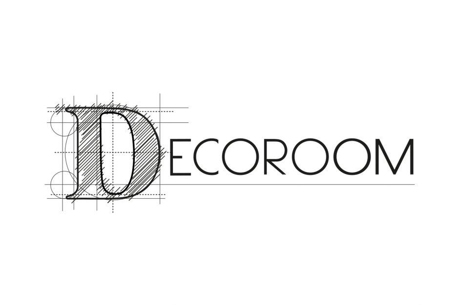 Decoroom