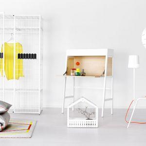 Kolekcja IKEA PS 2014. Fot. IKEA