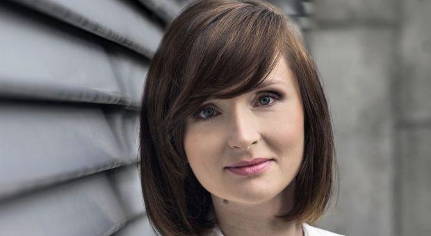 Strateg marki, trener i coach biznesu Monika Gawanowska będzie ekspertem SDR w Białymstoku