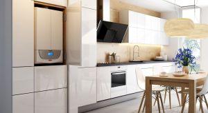 Czy kotły i zasobniki na ciepłą wodę muszą zmieniać kotłownię w składzik, i czy rzeczywiście wymagają specjalnego pomieszczenia?