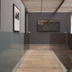 Casa Caucasco - dom architekta José Juana Rivera Río – założyciela JJRR/ARQUITECTURA. Fot. Listone Giordano