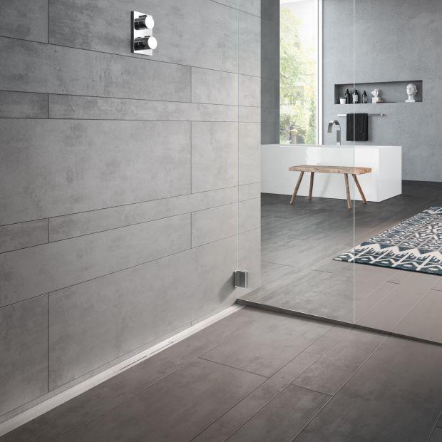 Nowoczesna łazienka - 4 rozwiązania, które musisz w niej mieć!