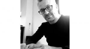 """Z początkiem wiosny, 21 marca Studio Dobrych Rozwiązań zawita do Białegostoku. Gościem specjalnym spotkania będzie architekt Maciek Bołtruczyk, który od wielu lat prowadzi własne biuro PROJEKT MB i który w każdy projekt """"wkłada"""" maks"""