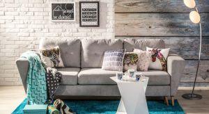 Wnętrza zaaranżowane przez kobiety charakteryzuje duża dbałość o szczegóły. Starannie dobrane kolory i dodatki, niezależnie od wybranego stylumieszkania, to wyznaczniki kobiecych aranżacji.