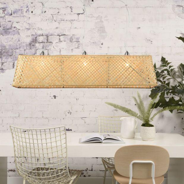 Design z misją - nowoczesne oświetlenie holenderskiej marki