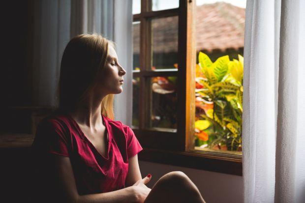 Nowoczesne i praktyczne okna. Poznaj kryteria wyboru!