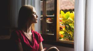 Dlaczego najlepszych wyborów okien dokonują pary? Bo ich wybór to połączenie kwestii praktycznych i estetyki. W ten sposób otrzymamy przepis na okna idealne!