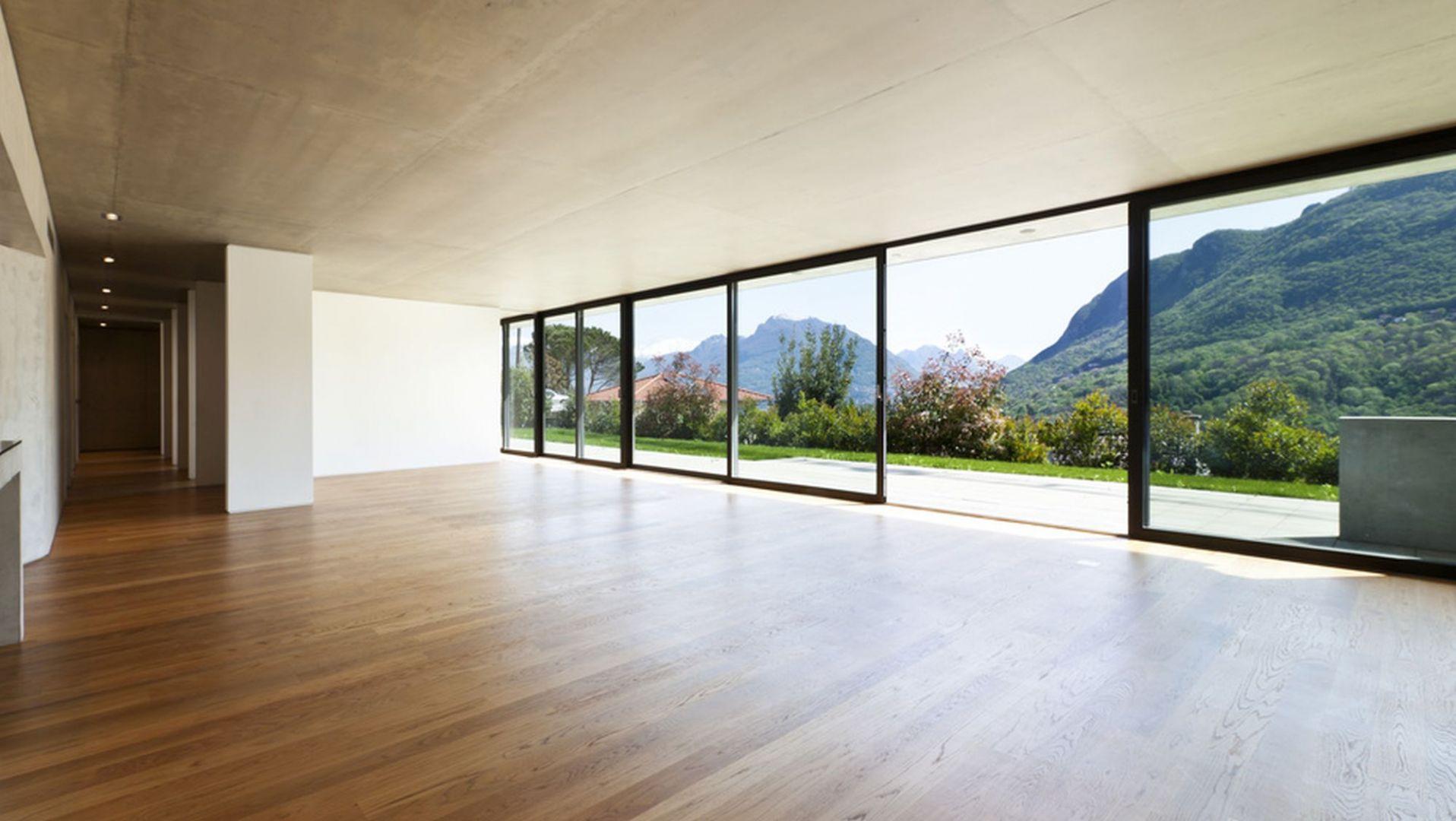 Kryteria wyboru okien: łączymy funkcjonalność i estetkę. Fot. Oknoplus