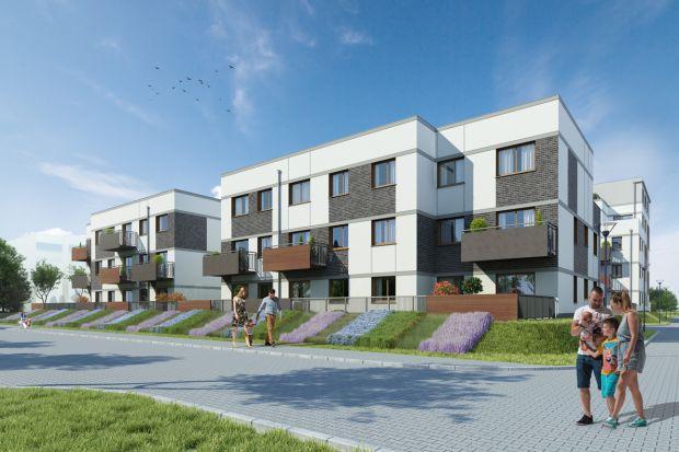 Kto w Polsce najczęściej kupuje pierwsze mieszkanie? Opinie deweloperów