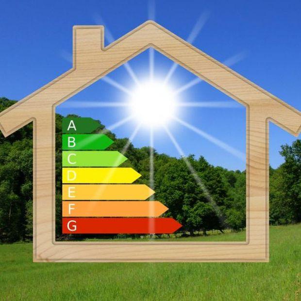 Remont domu na wiosnę? Zadbaj o ciepłe okna i drzwi