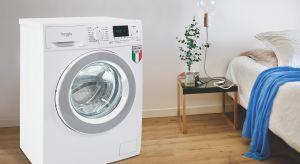 Urządzenia z nowej linii zostały wyposażone w system Easy Logic, zapewniający dodatkowe oszczędności podczas codziennego prania – automatycznie dobiera on czas, intensywność i zużycie wody do ilości pranej odzieży.