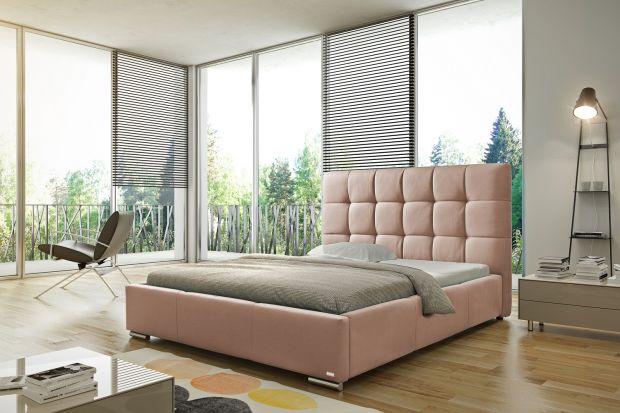 Mała sypialnia - tak ją urządzisz w stylu boho