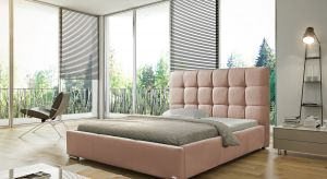 Jak wprowadzić styl boho do niewielkiej sypialni? Zdradzamy kilka praktycznych wskazówek.<br /><br />