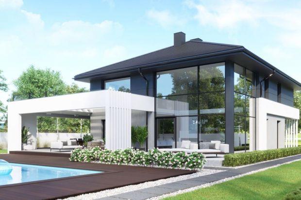 Jak mądrze oszczędzać? Wybieramy okna do domu pasywnego i energooszczędnego