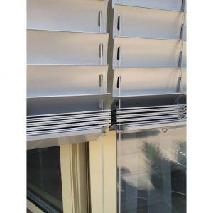 Okna w domu energooszczędnym. Realizacja House Studio. Fot. mat. pras. OknoPlus