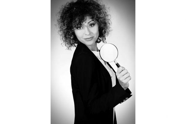 Personal branding architekta. Monika Tarnowska ekspertem SDR w Olsztynie