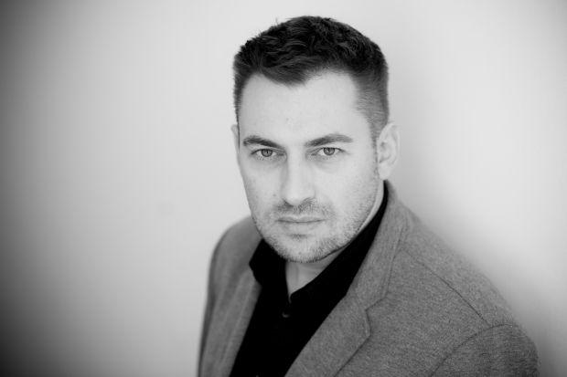 Michał Łój z Deante mówi o ekologicznej świadomości projektowej