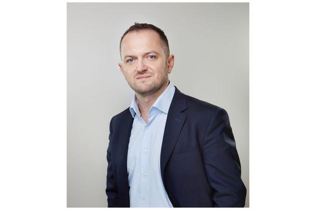 Andrzej Czech o content marketingu w branży kuchennej i łazienkowej