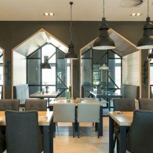 Hotel Ibis Styles w Grudządzu. Projekt: Magdalena Federowicz-Boule, architekt, prezes zarządu Tremend