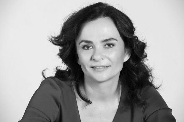 Magdalena Federowicz-Boule weźmie udział w Forum Branży Łazienkowej i Kuchennej