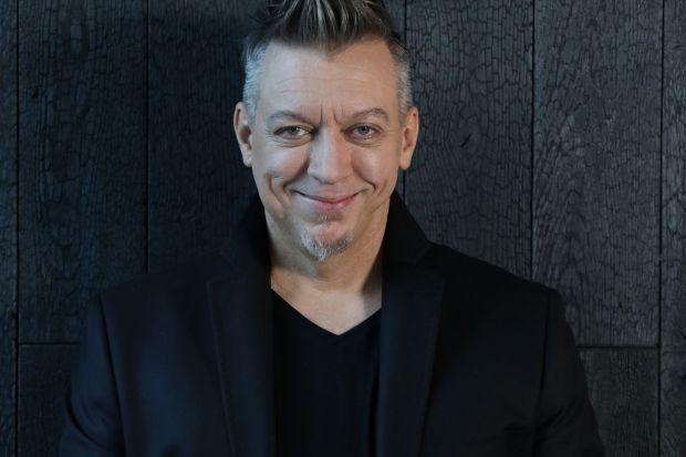 Robert Majkut wśród prelegentów Forum Branży Łazienkowej i Kuchennej